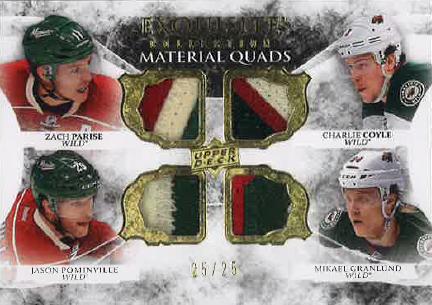 2015-16-exquisite-material-quads